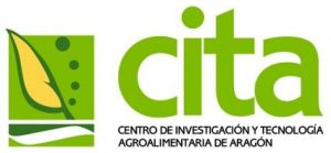 CITA - Aragón