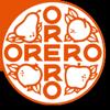 Viveros Orero Logo