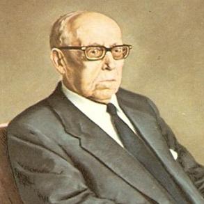 Domingo Orero