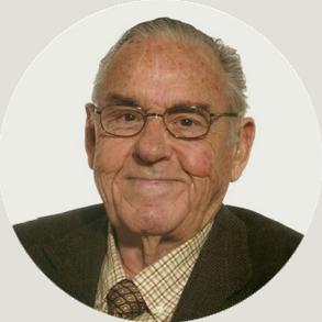 Juan Orero padre