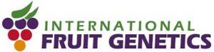 International Fruit Genetics