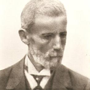 Santiago Orero